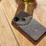 Ce fel de plastic foloseste Google pentru carcasele smartphone-ului Pixel 4a