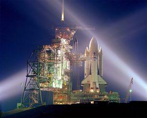 Ce fel de satelit trebuia sa fie lansat pe 29 august si nu s-a reusit