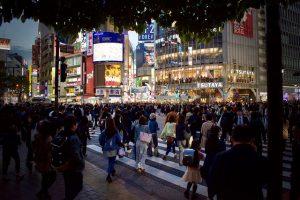 Ce functie Apple Maps ajunge in Japonia pentru prima data