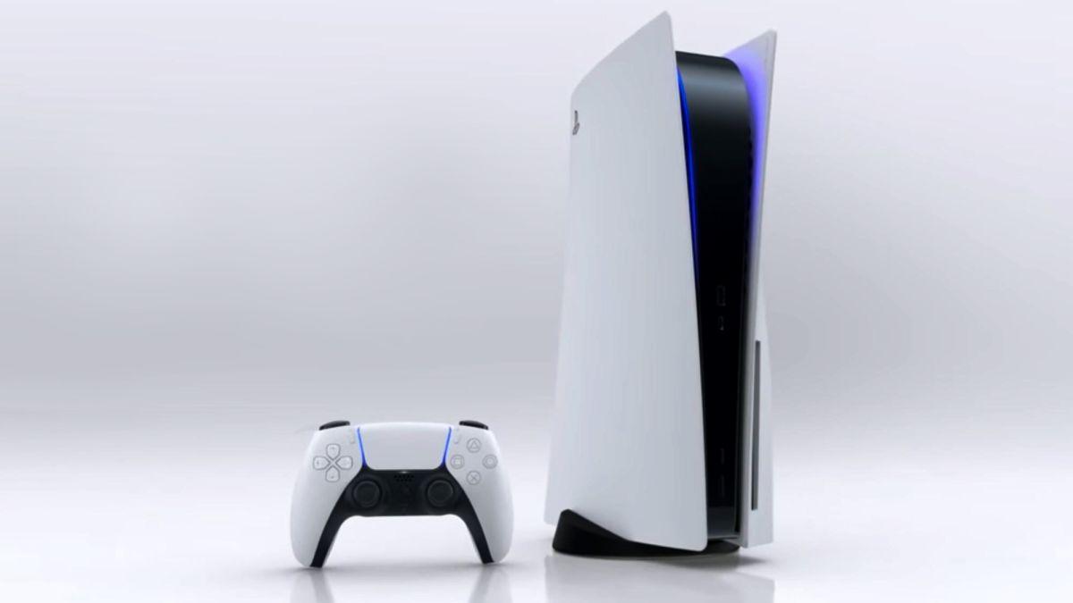 Ce functii ale consolei de jocuri PS5 evidentiaza Sony intr-un spot publicitar