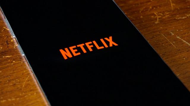 Ce limba ajunge in sfarsit pe Netflix
