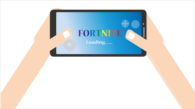Cu ce obstacole suplimentare se confrunta jucatorii Fortnite de pe iOS