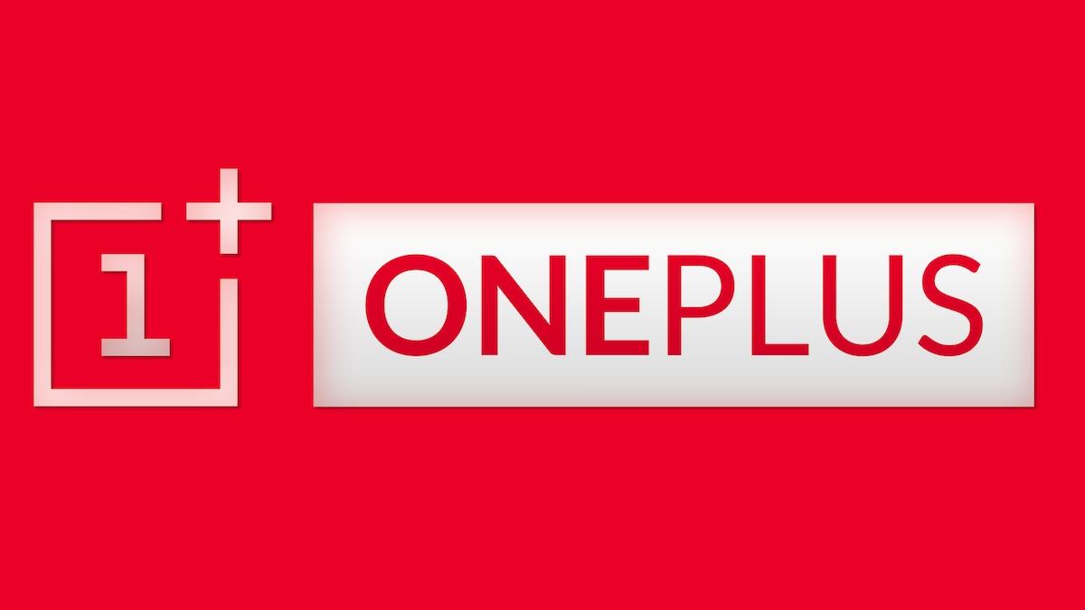 Cum s-ar numi primul smartwatch OnePlus