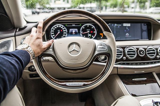 De ce Daimler plateste aproape 3 miliarde de dolari