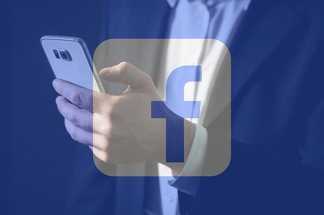 De ce Facebook a inchis aplicatia Facebook Lite