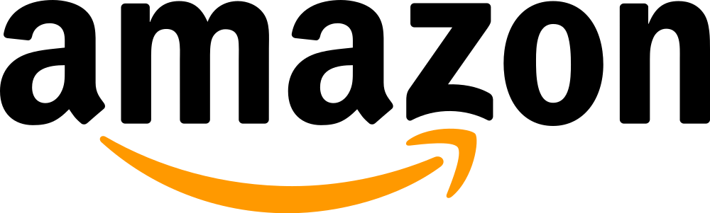 De ce potentialul succesor al lui Jeff Bezos la Amazon demisioneaza