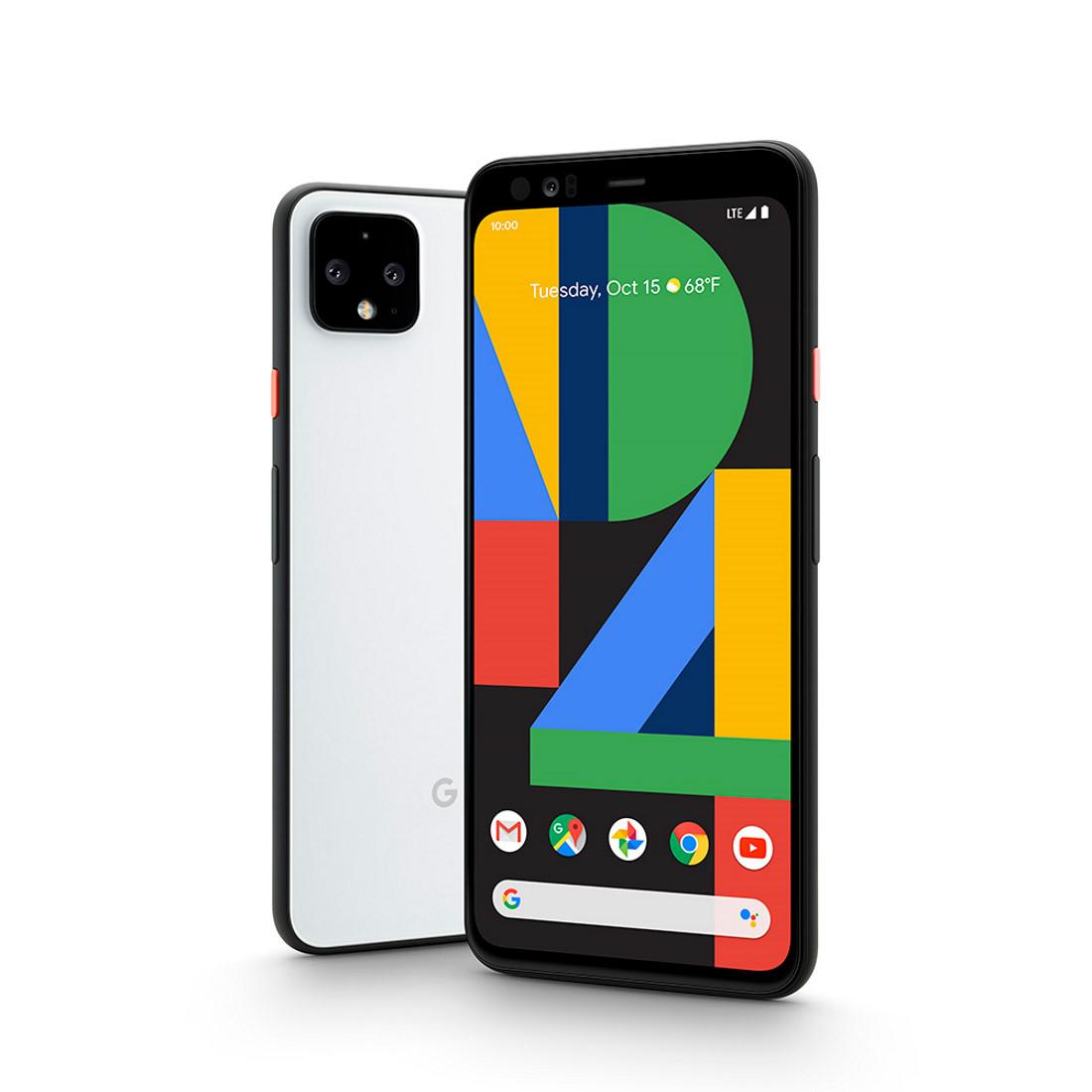 Doar aceasta varianta a smartphone-ului Pixel 5 ar putea fi lansata de Google