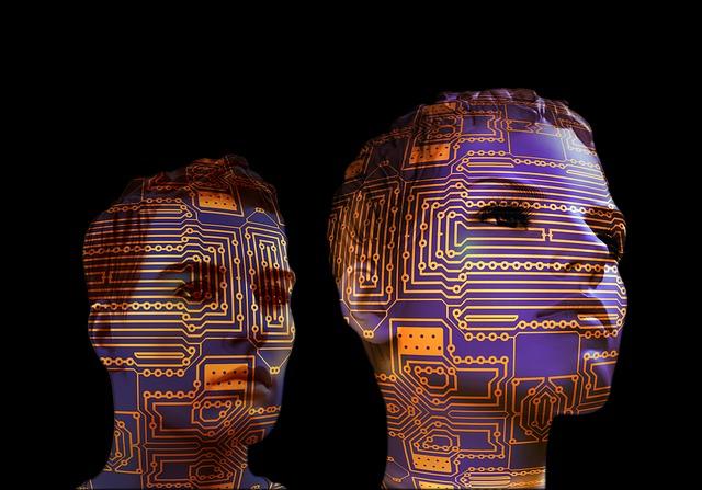 Este sau nu inteligenta artificiala suficient de smart la scris postari de blog