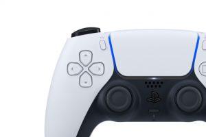 In ce masura vor functiona accesoriile PS4 pe PS5