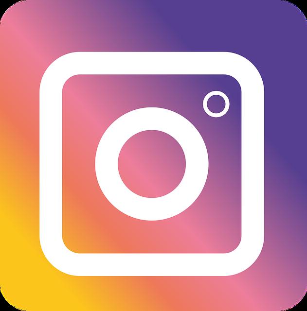 Masurile Instagram pentru conturile dubioase