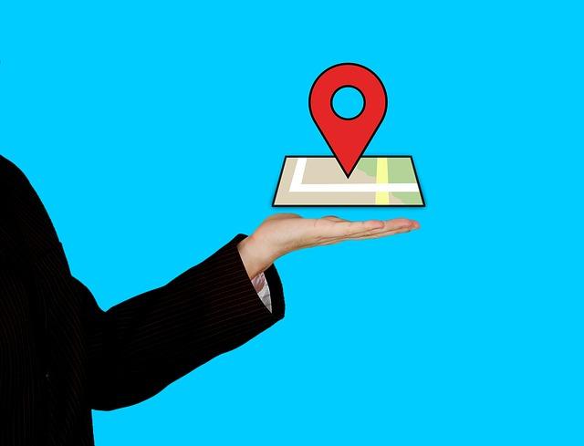 Pe ce smartwatch-uri revine aplicatia Google Maps