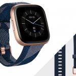 Acest soft nu va ajunge pe aceste smartwatch-uri Fitbit