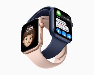 Apple Watch Series 7. Ce noua caracteristica de sanatate ar putea avea