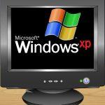 Au fost dezvaluite codurile sursa ale acestor sisteme de operare Microsoft