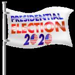 Campania lui Joe Biden despre Facebook