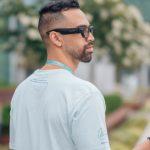 Capabilitatile ochelarilor inteligenti Facebook