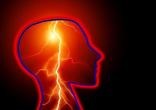 Ce au creat cercetatorii din Israel care poate detecta crizele epileptice cu o ora inainte