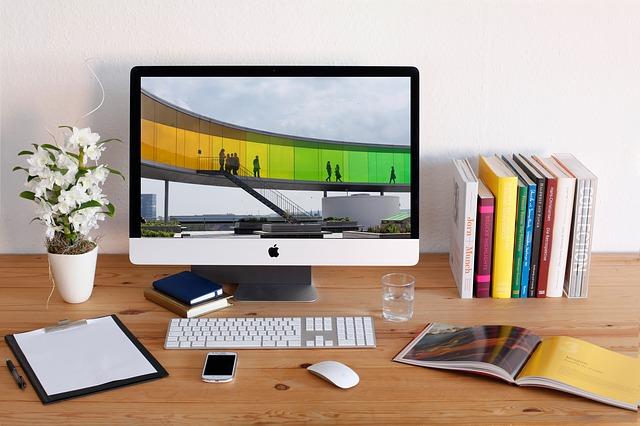 Ce defect au unele iMac-uri ale companiei Apple din 2020