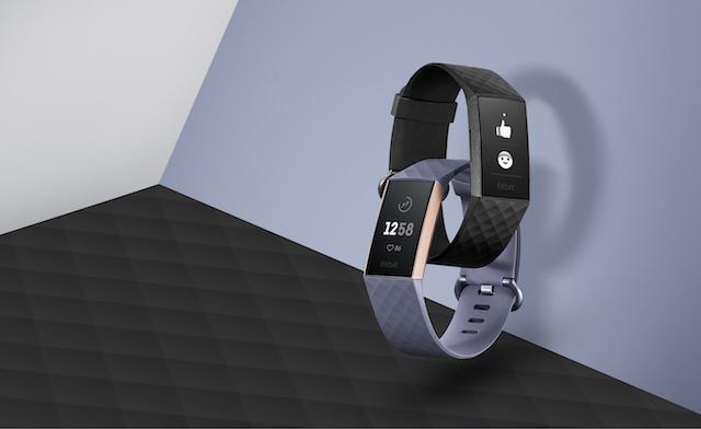 Ce functii noi sosesc pe Fitbit Charge si Versa, dispozitive purtabile vechi