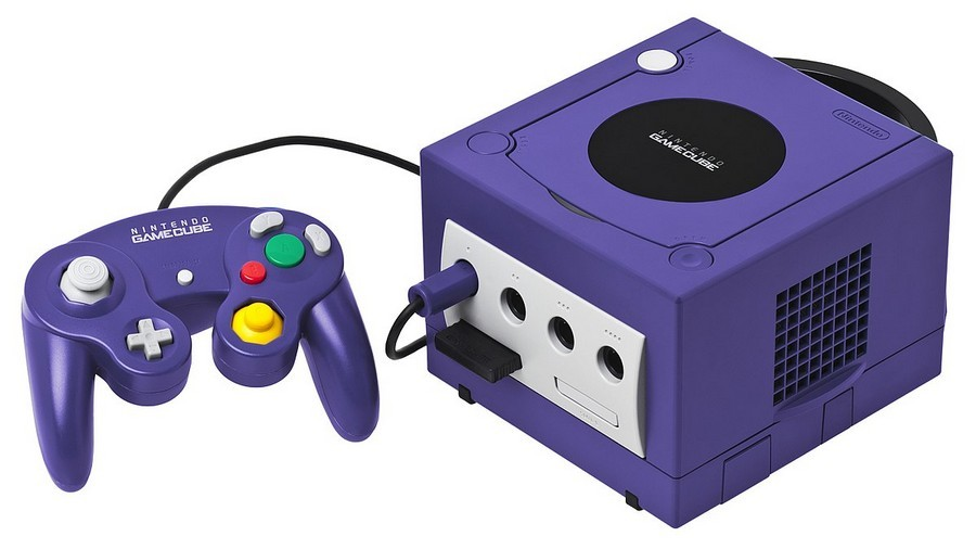 Ce idee similara Switch a avut Nintendo in trecut