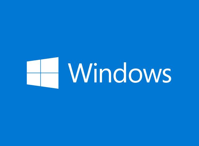 Ce noi functii vor ajunge pe Windows 10 de la Microsoft