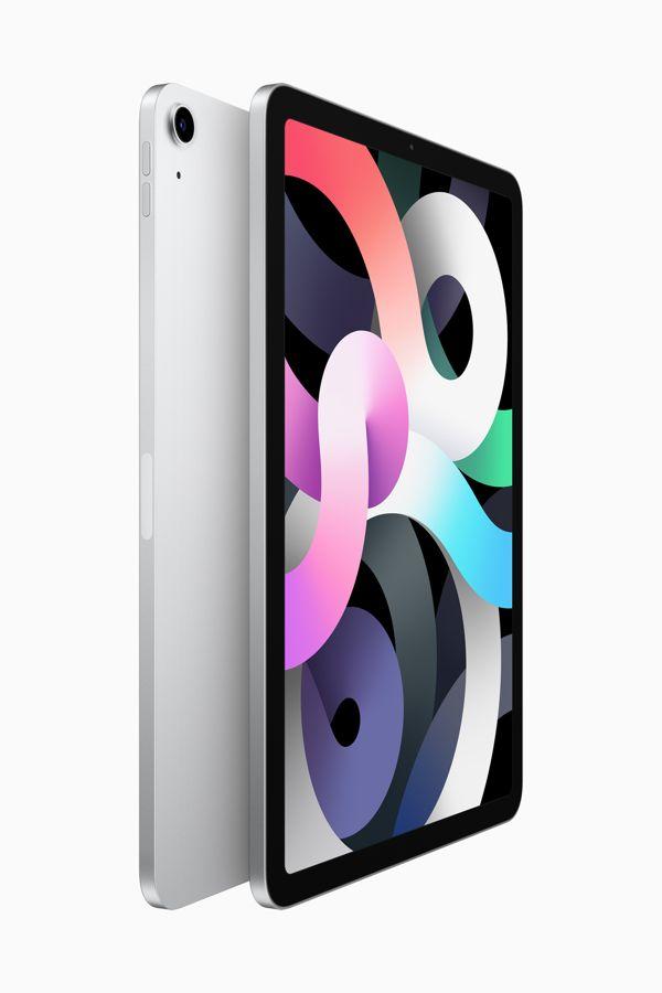 Ce performanta are cipul noii tablete iPad Air a companiei Apple