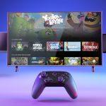 Ce pret accesibil are serviciul de streaming de jocuri Luna al Amazon
