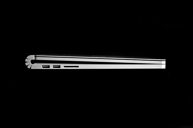 Ce pret ar putea avea acest Surface Laptop ieftin