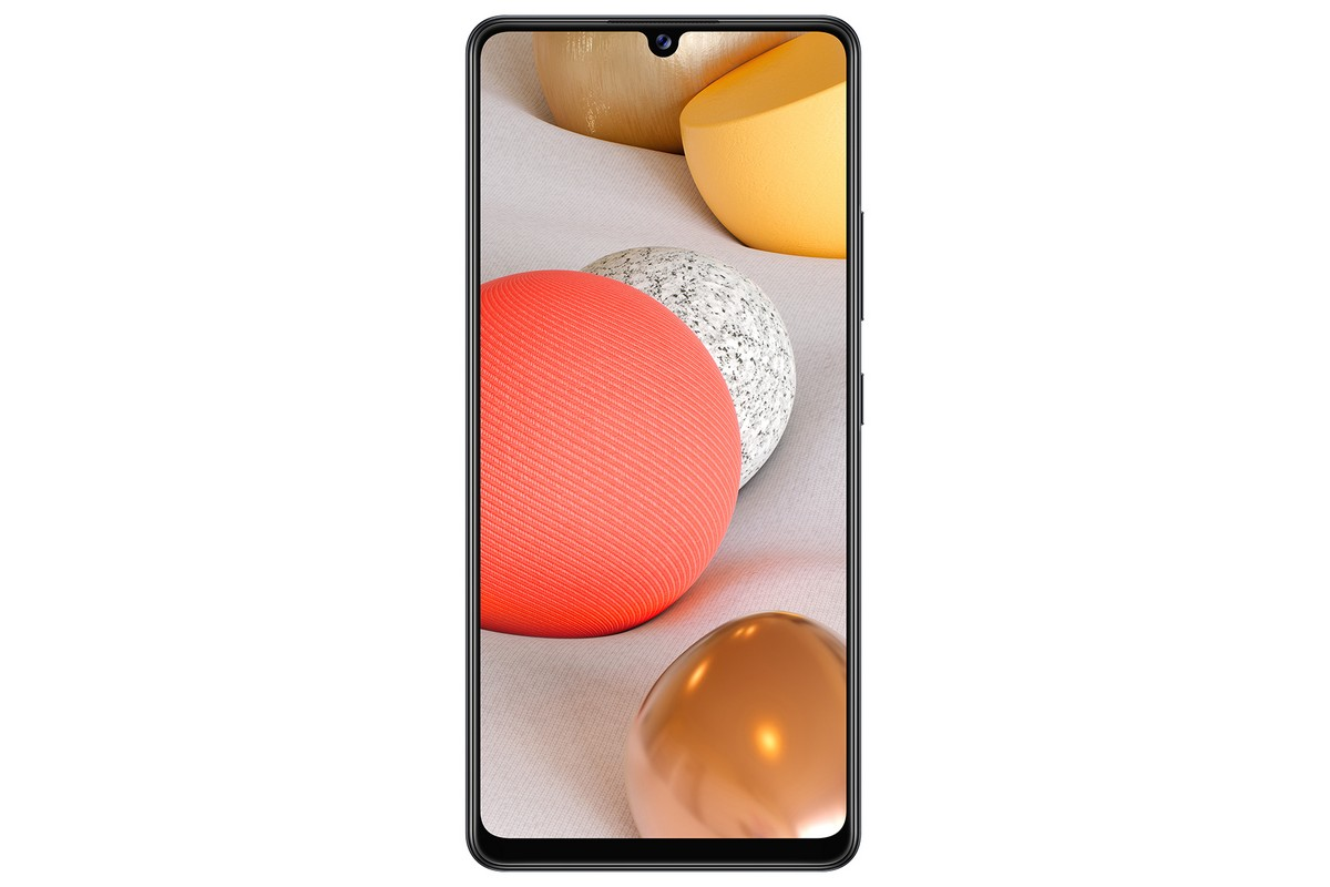 Ce pret are acest smartphone 5G ieftin de la Samsung