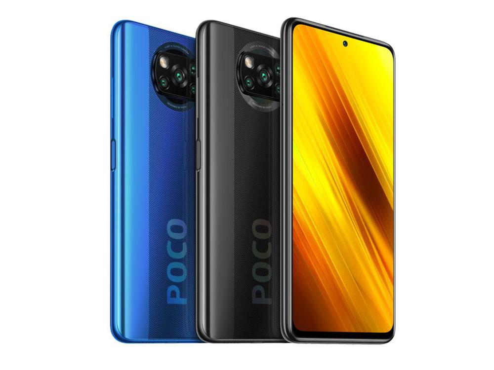 Ce pret incredibil are acest smartphone cu performanta satisfacatoare de la Xiaomi