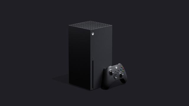 Ce pret va avea Xbox Series X, noua consola de jocuri a Microsoft