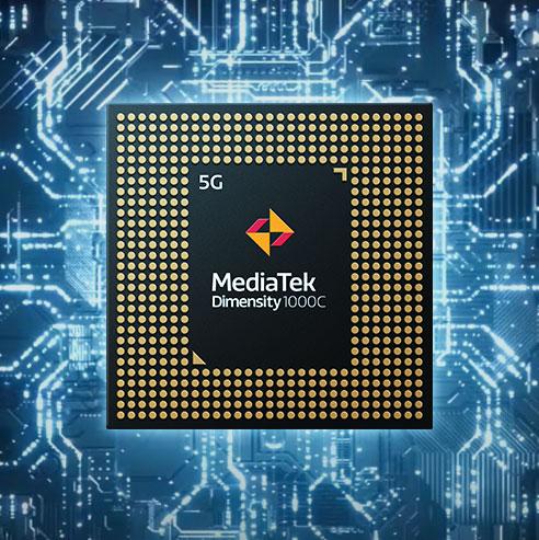 Ce smartphone 5G important va avea cip MediaTek
