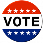 Compania care va interzice anunturile politice dupa scrutinul de pe 3 noiembrie din SUA