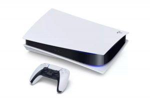 Consola PS5 nu va fi compatibila cu aceste jocuri