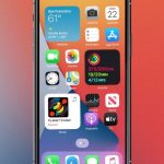 Cu ce functii noi vine iOS 14 pentru iPhone-uri