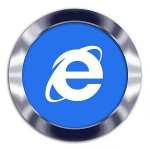 Cum a fost imbunatatit browserul Microsoft Edge in ultima vreme
