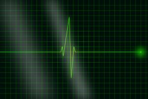Cum iti poti masura ECG-ul cu aceste smartwatch-uri Samsung