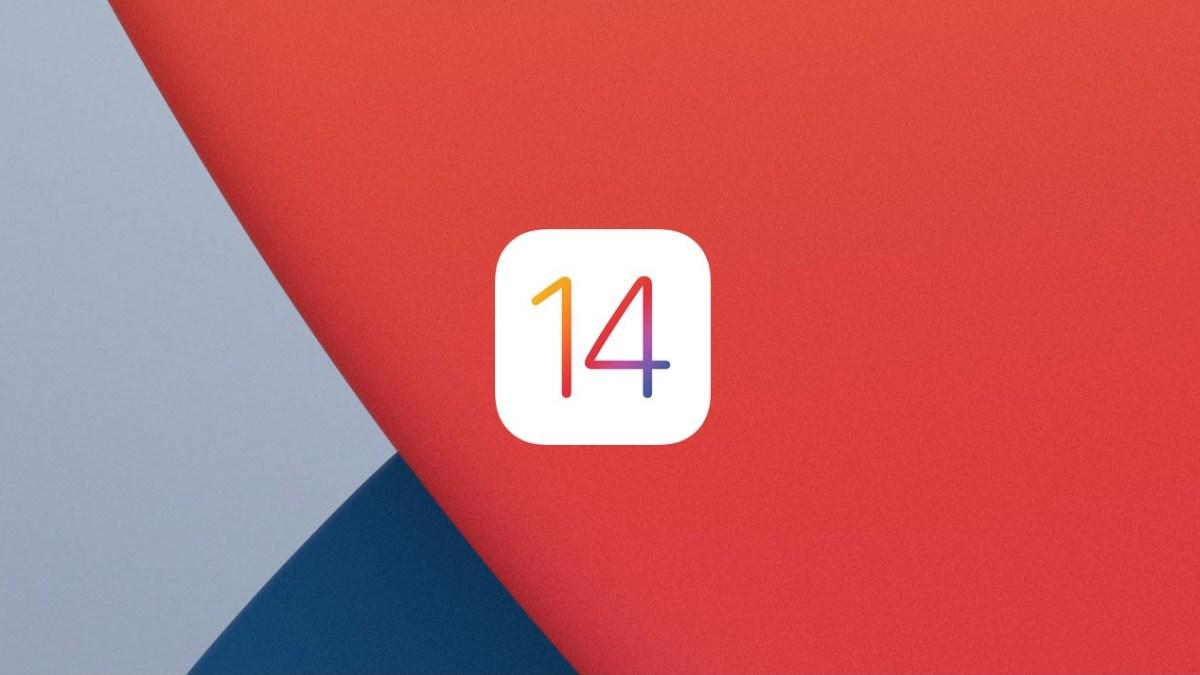 Cum se descurca iOS 14 pe iPhone 6s