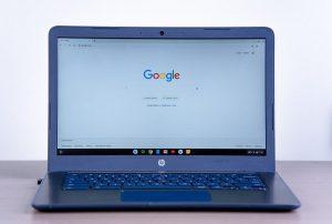 Cum stimuleaza Google jocurile pe Chromebook-uri