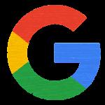 De ce China ar ancheta compania Google