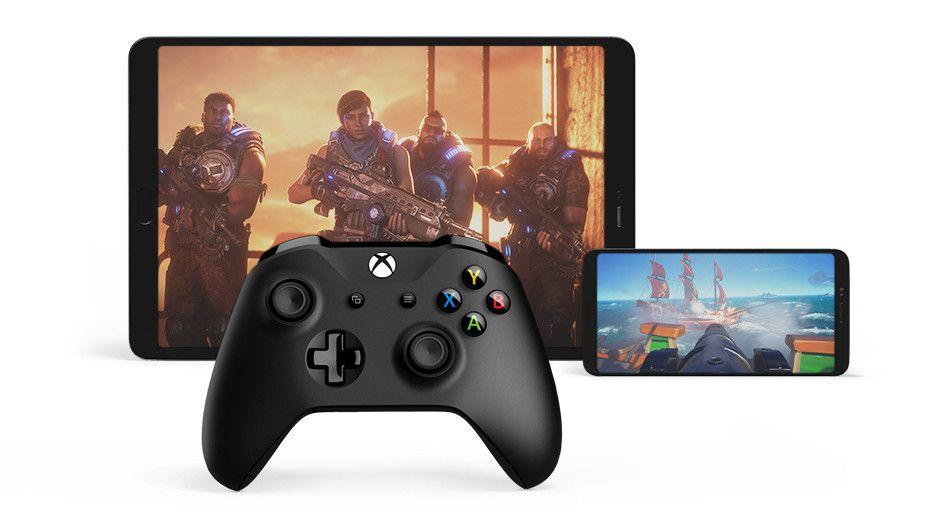De ce Microsoft tot nu e incantata, desi Apple permite serviciile de streaming de jocuri pe App Store