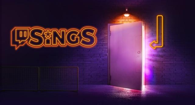 De ce Twitch renunta la Twitch Sings, platforma de karaoke