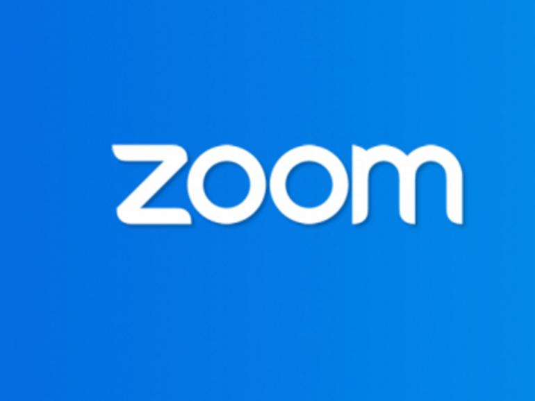 De ce Zoom a anulat webinarul acestei palestinience
