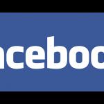 De ce criticii Facebook au format propriul lor consiliu