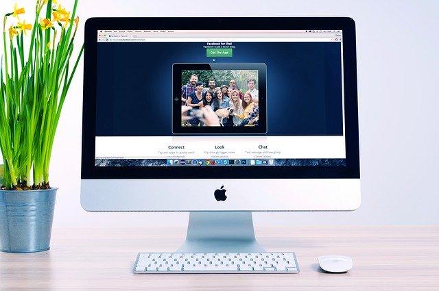 De ce iMac-ul din 2021 ar putea veni cu o placa grafica Apple