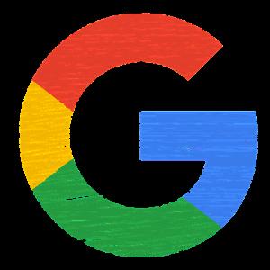 Google inca e interesata de acest dispozitiv, conform unui brevet
