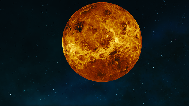 Pe ce planeta ar exista forme de viata, conform unor astronomi