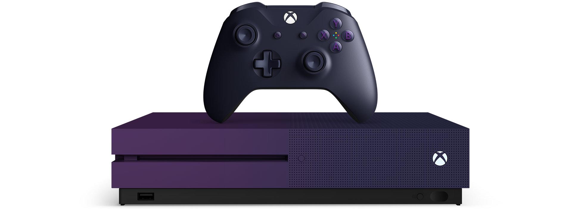 Pretul noii console de jocuri ieftine a Microsoft, Xbox Series S