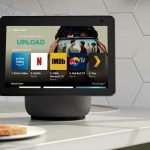 Pretul noului Echo Show care vine cu ceva in premiera pentru ecranele inteligente Amazon