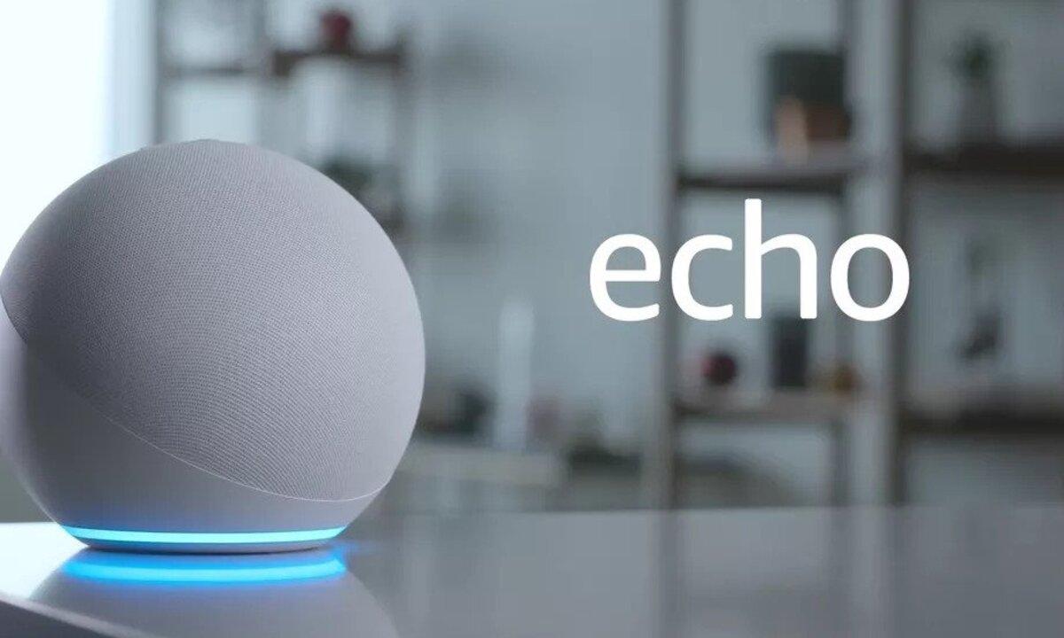 Preturile noilor boxe inteligente Amazon Echo si Echo Dot cu design nou